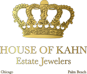 House of Kahn Estate Jewelers