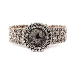 Bracelets_009
