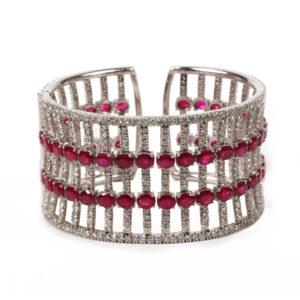 Bracelets_010