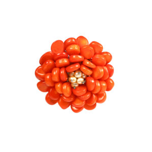Brooches_004