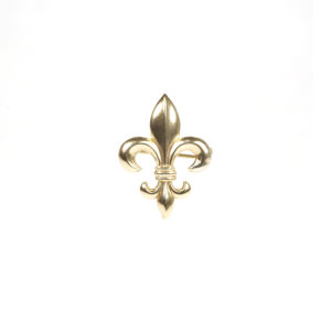 Brooches_005