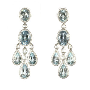 Earrings_010