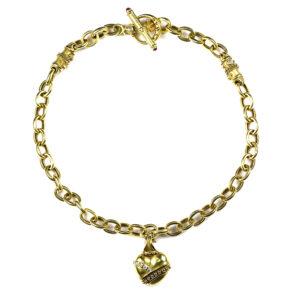 Necklaces_027