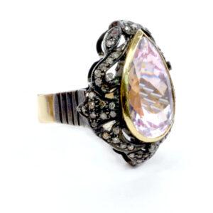 Rings_003b