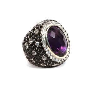 Rings_008b