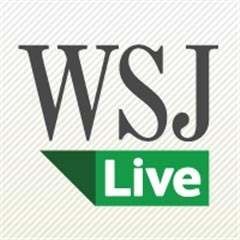 wsjlive