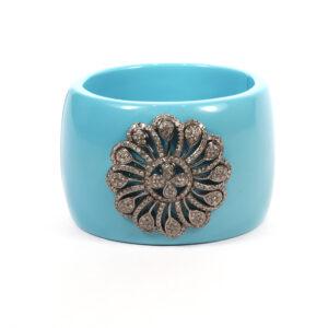 Bracelets_001