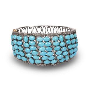 bracelets_002