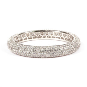 Bracelets_007