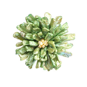Brooches_003