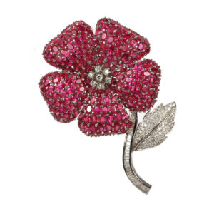 Brooches_007