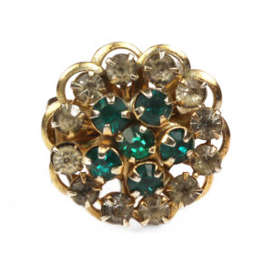Brooches_013