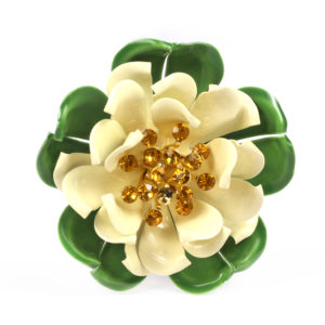 Brooches_016