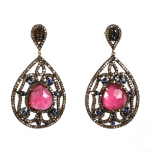 Earrings_001