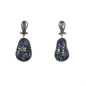 Earrings_003