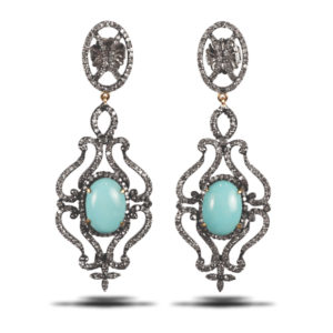 earrings_004