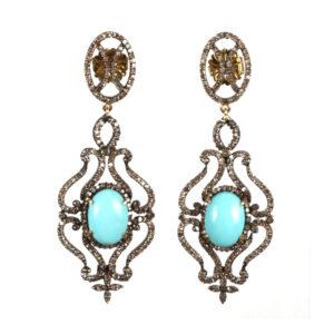 Earrings_004