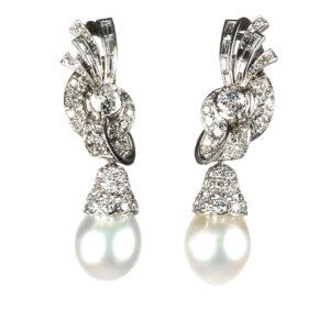 Earrings_015