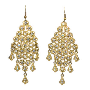 Earrings_018