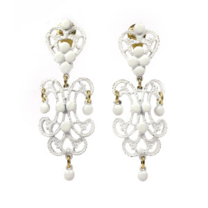 Earrings_020