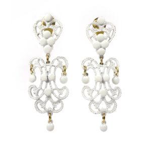 Earrings_020