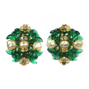 Earrings_025