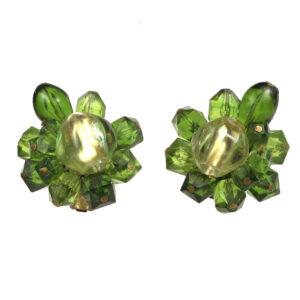 Earrings_026