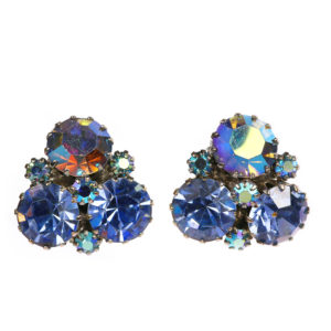 Earrings_030