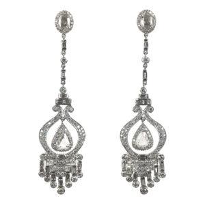 Earrings_037
