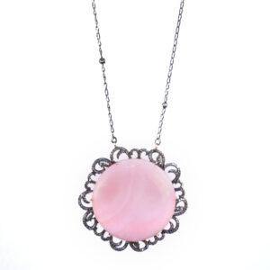 Necklaces_001