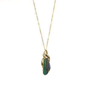 Necklaces_012