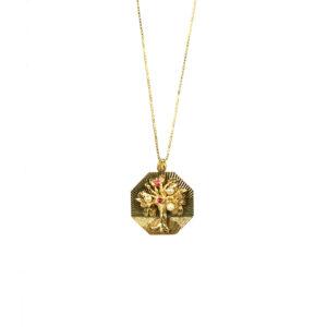 Necklaces_013