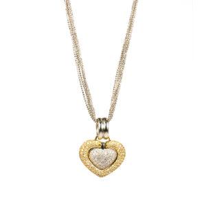 Necklaces_021