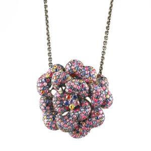 Necklaces_030