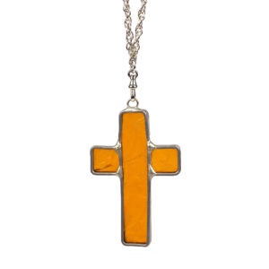 Necklaces_033