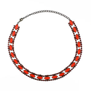 Necklaces_036