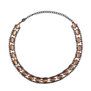 Necklaces_037