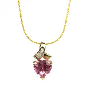 Necklaces_039