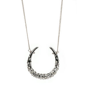 Necklaces_043