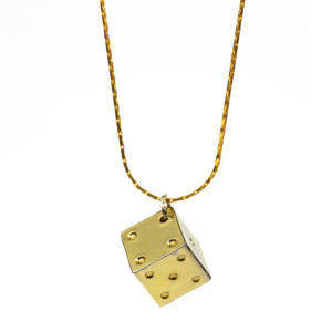 Necklaces_045
