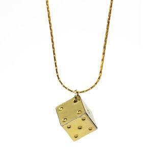 Necklaces_045