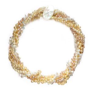 Necklaces_047