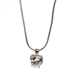 Necklaces_049
