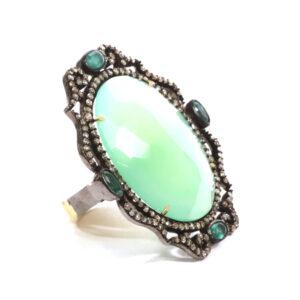 Rings_006b