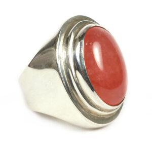 Rings_013b