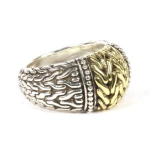 Rings_015b