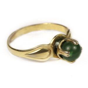 Rings_027b