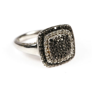 Rings_028b
