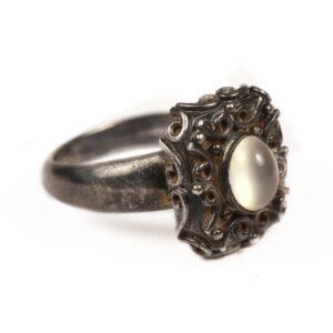 Rings_029b