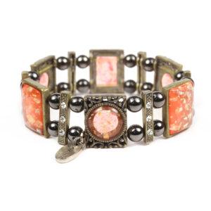 bracelets_016